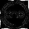 CNO Logo no background.png