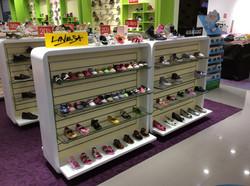 Gondola Children Shoes