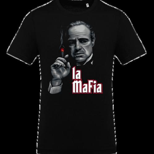 la mafia homme