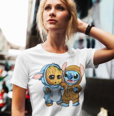 t-shirt-arbre-extraterrestre-femme-site.