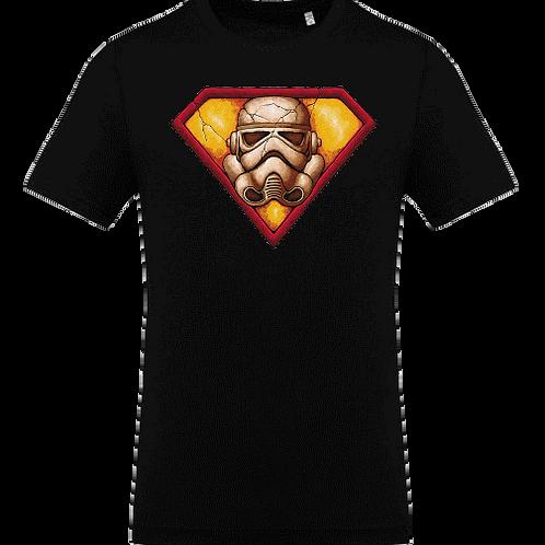 tee shirt super troopers