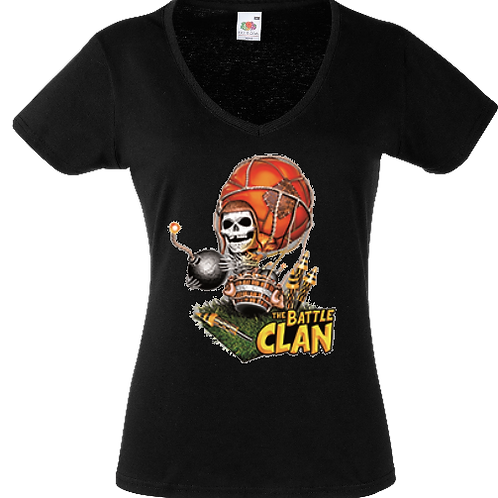 clash of clans femme