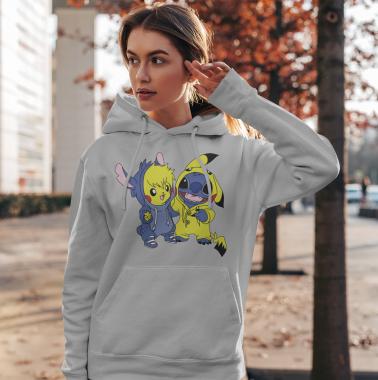 sweat-shirt-pokemon-extraterrestre-site.