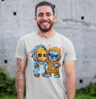t-shirt-arbre-extraterrestre-homme-site.