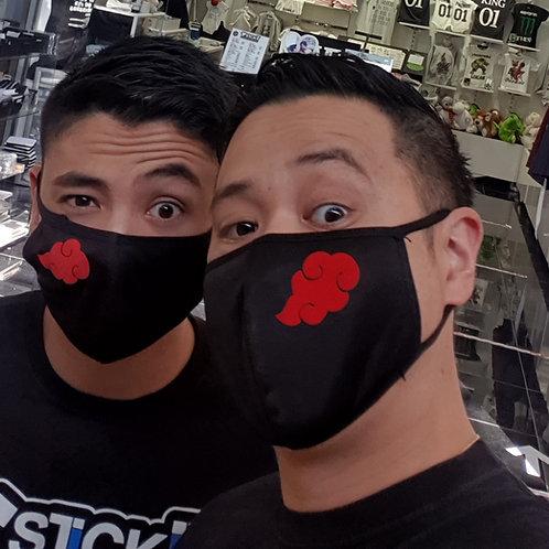 Masque personnalisé Adulte