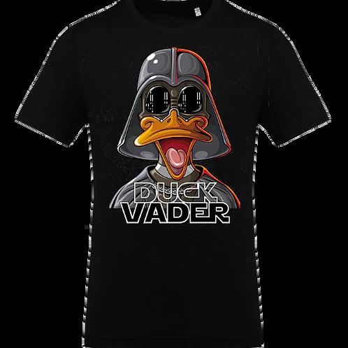 duck vador homme