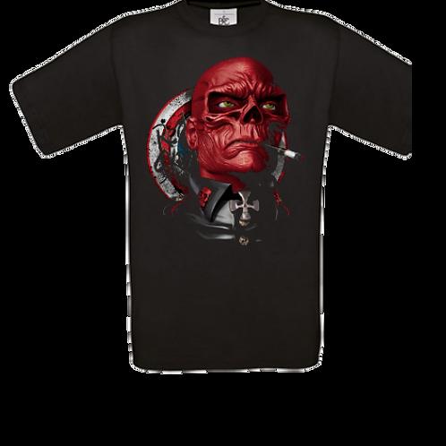 red skull enfant