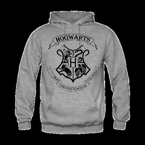 Sweat Hogwarts