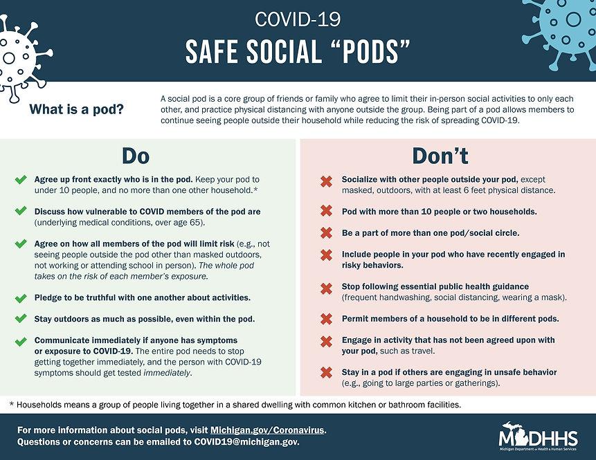 11-15_Safe_Social_Pods_v3_707801_7.jpg