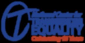NCTE_logo_15h-01_0.png
