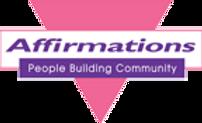 logo-navbar-primary.png