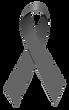 AIDS-HIV-Ribbon_t580 copy.png