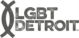 LGBT_DETROIT_final+(2).png