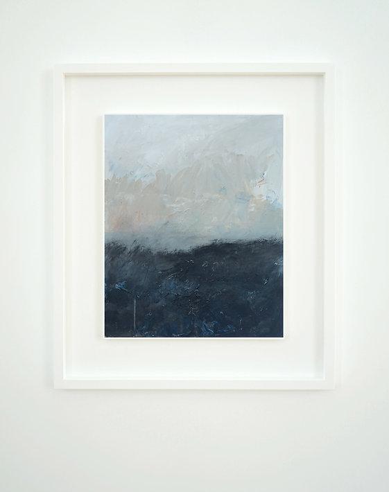 Penwith Light_oil on panel_60 x 50 cm_£1