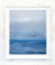 Storm Appraching watergate Bay.jpg