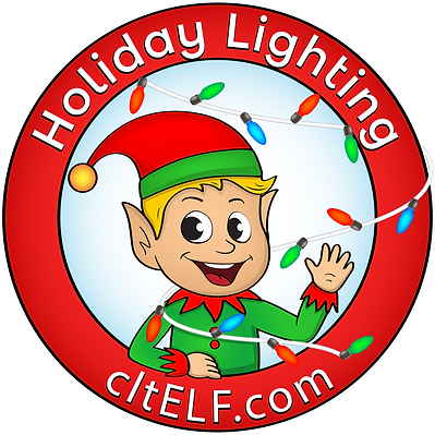 Elf mascot 2.png
