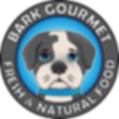 Bark_Gourmet__correction_5.png