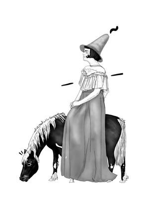 Pferd.Frau.jpg