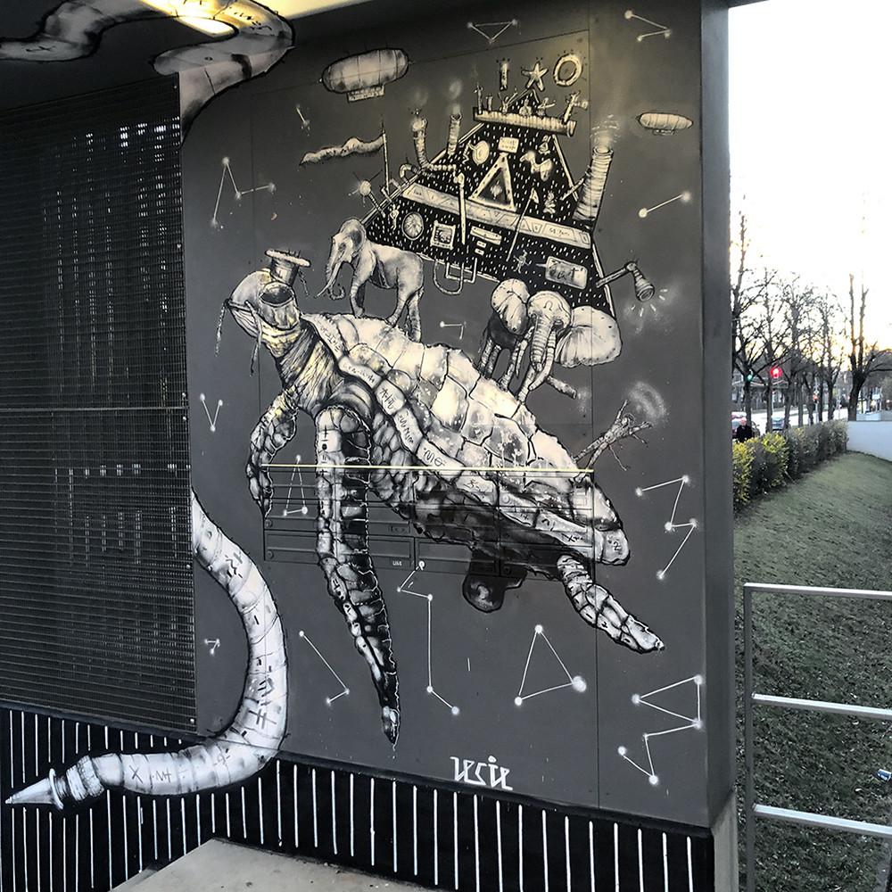 Lesie_Schildkröte_München.jpg