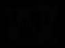 200129_LES_Logo-02.png