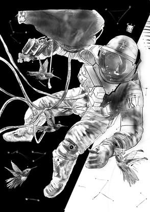 Astronaut_Behance.jpg