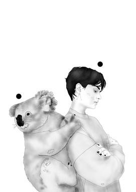 Lesie_Woman_Koala.jpg
