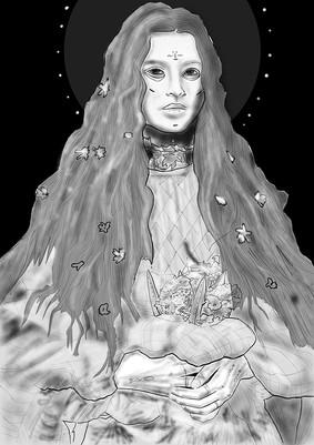 Bride_Behance.jpg