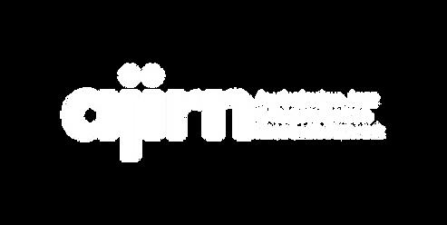AJIRN_Horizontal_RGB_White.png