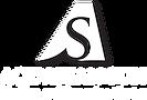 aquarian-logo-only.png