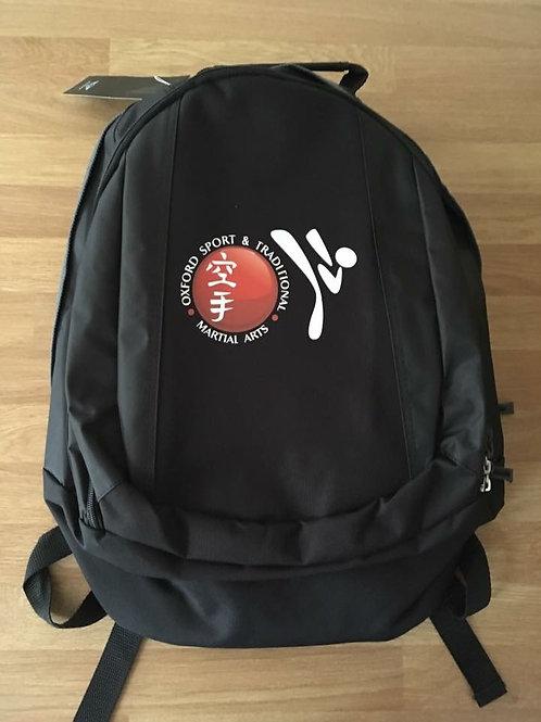 OSTMA Backpack