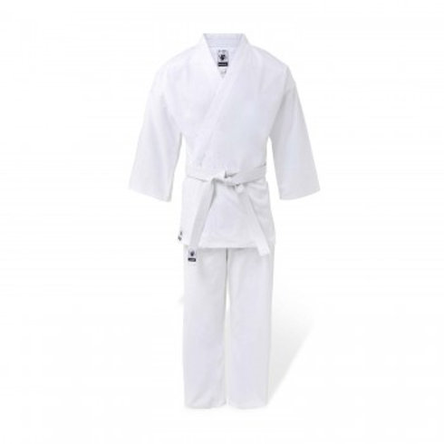 Adult Begineer Karate Suit