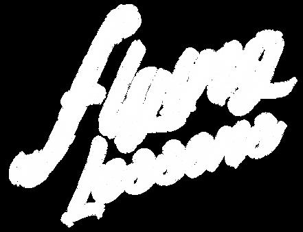 FLYING-Branding-white (1).png
