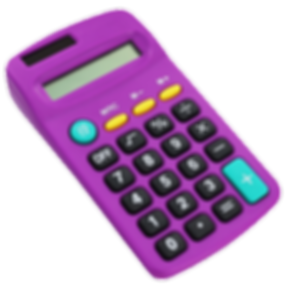 pink-calculator-transparent-image.png