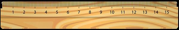 Ruler-PNG-Pic.png