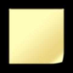 238988_thumb.png