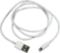 509-5095425_iphone-5-home-charger-phone-