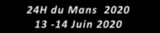 24 heures 2020.png