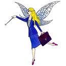 Sanity Fairy (2)a_edited.jpg