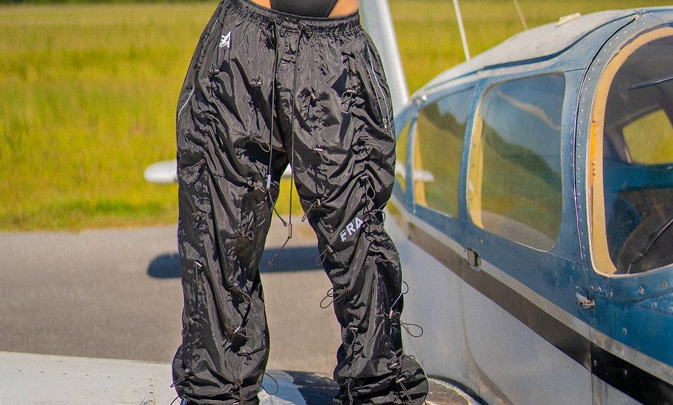 Aviator Unisex Joggers