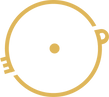 pucheroestudio-logo_10.png