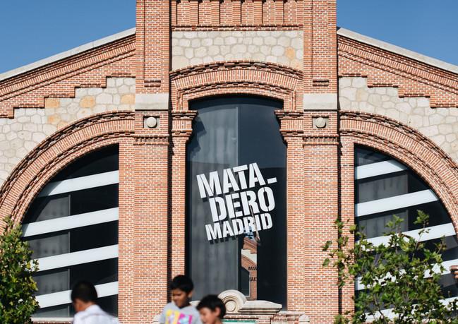 190929_mercado_de_productores_matadero_0508.jpg
