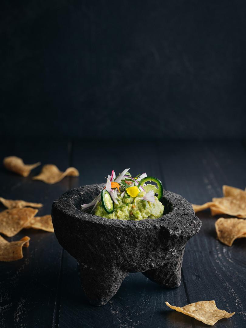 puchero_estudio_restaurantes_5.jpg