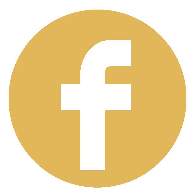 Facebook Fondos para Fotógrafos