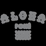 LogoAloha.png