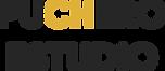 logo_pucheroestudio.png