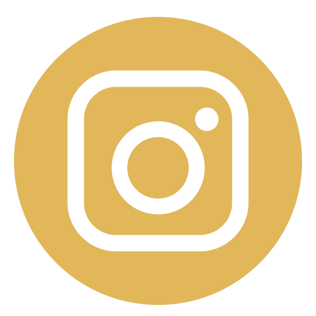 Instagram Puchero Estudio