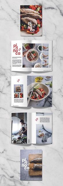 Magazine_low.jpg