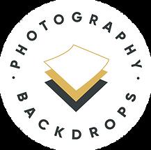 PhotographyBackdrops_logo.png