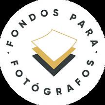 fondosparafotografos_logo.png
