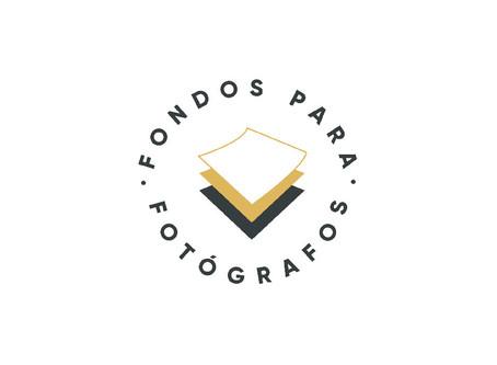 Fondos para Fotógrafos: Qué son  y cómo los hacemos